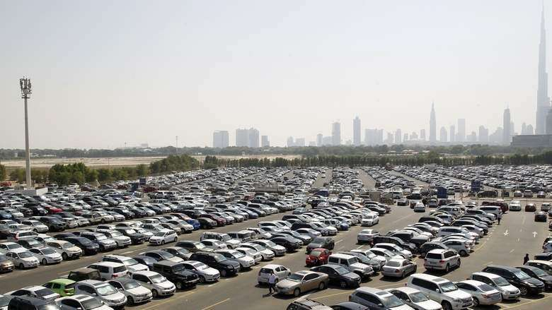 Hike in parking fees will not encourage the use of public transport, say residents