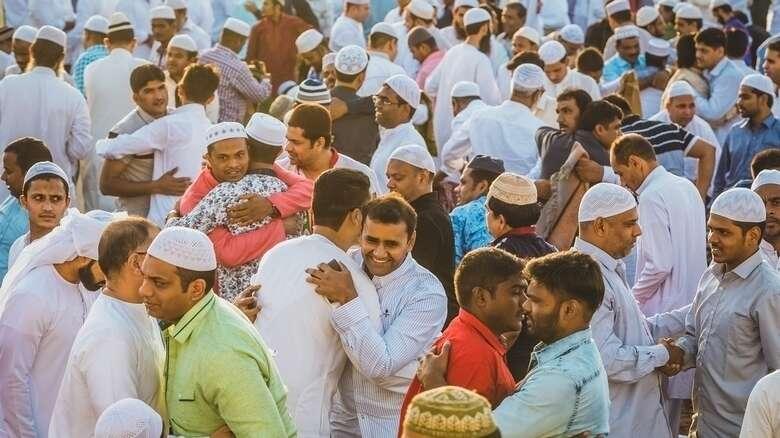 Eid Al Fitr holiday announced in Kuwait - Khaleej Times