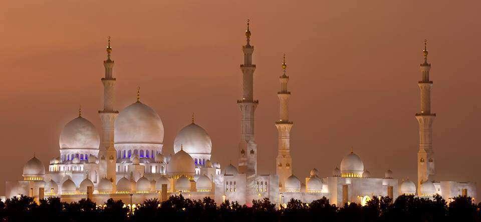 Ramadan working hours for UAE announced