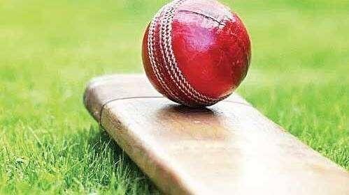 pakistan, cricketer, jailed, spot fixing, manchester, spot, jail