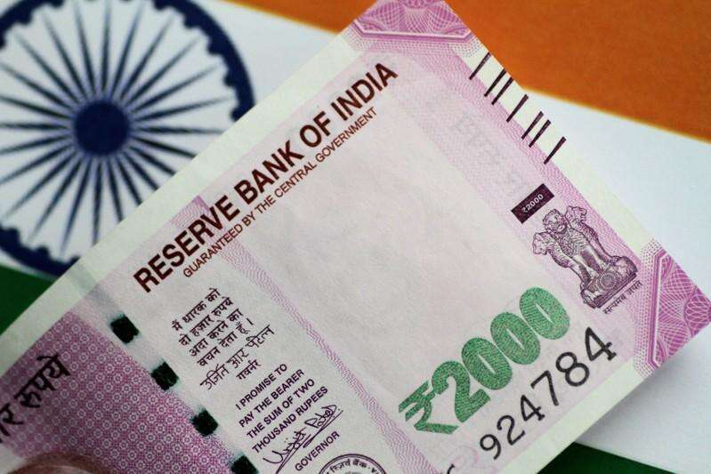 Indian rupee, UAE dirham, coronavirus, Forex, exchange rate