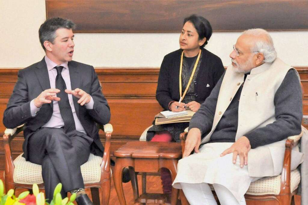 India sweetens deal for SMEs