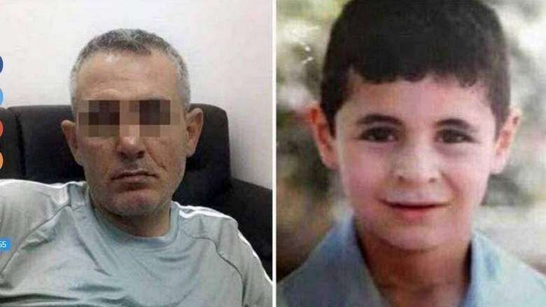 Man who sexually assaulted, killed 8-year-old Obaida executed