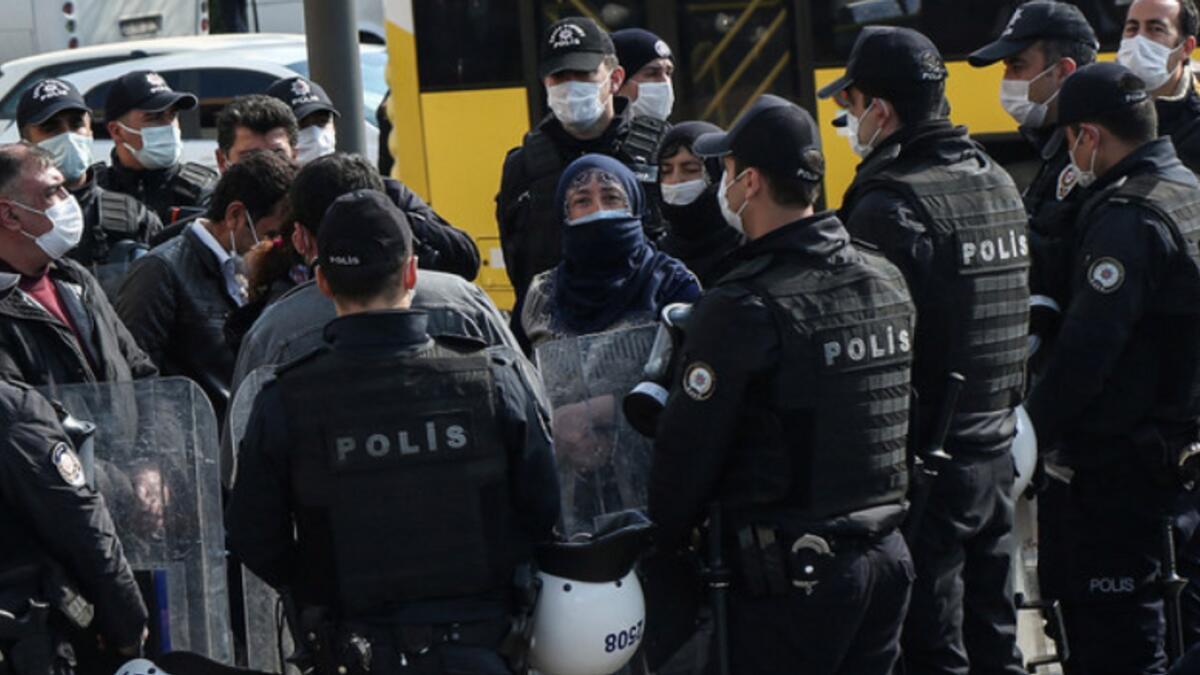 Representational image - Reuters