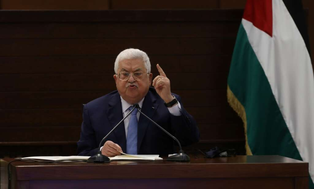Mahmoud abbas, Palestinian, Israel, peace, conference, un general assembly