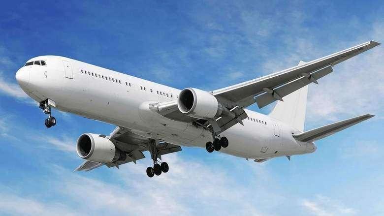 Emirates, Etihad, Air Arabia, flydubai suspend flights to Qatar