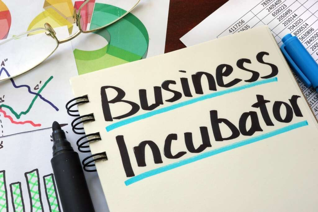 Abu Dhabi incubator to mentor early-stage startups - News