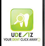 Appointment with your dentist just a click away